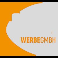 RS3 Werbe GmbH Logo